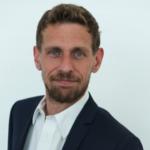 ERP Berater Patrick Ammann