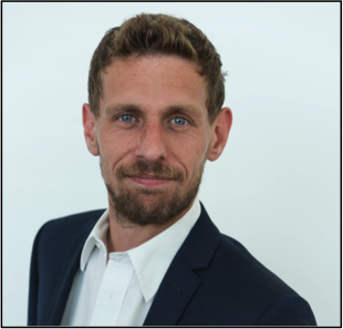 ERP & IT Beratung Patrick Ammann